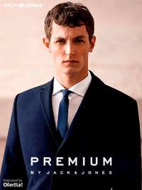 Premium by Jack & Jones