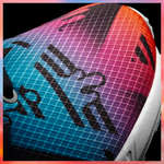 Ofertas de Adidas, ZX FLUX