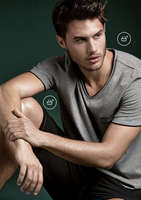 Ofertas de Intimissimi, Style Book Fall 2015 Men