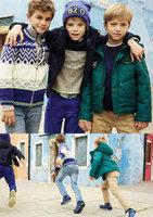 Ofertas de United Colors Of Benetton, Kids Autumn 2014