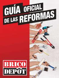 Guía oficial de las reformas