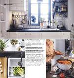 Ofertas de IKEA, Catálogo Ikea 2016