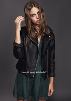 Ofertas de Springfield, Lookbook Woman