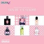 Ofertas de Druni, Elige el mejor regalo para el Día de la Madre