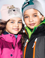 Ofertas de H&M, Actívate, protégete del frío