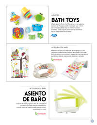 Everything for your baby