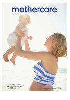 Ofertas de Mothercare, Primavera/Verano 2014