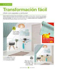 Abrimos una nueva tienda en Madrid