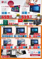 Ofertas de Computer Store, Límpiate las gafas y mira ¡estos precios!