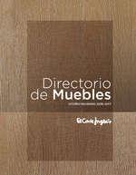 Ofertas de El Corte Inglés, Directorio de muebles