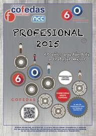 Profesional 2015