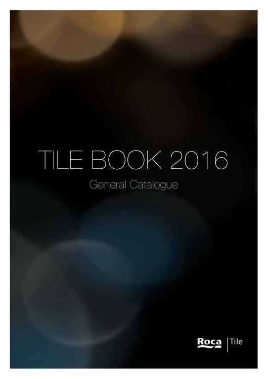 Ofertas de Conforama, Catálogo Cerámica 2016