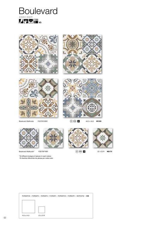 Comprar azulejos rusticos barato en barcelona ofertia for Catalogo roca 2016
