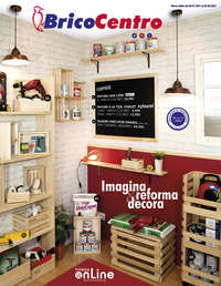 Imagina, reforma & decora - Almendralejo