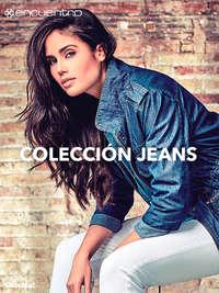 Colección Jeans