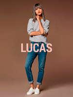 Ofertas de Topshop, Meet your new jeans