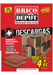Bricodepot: precios bajos todos los das