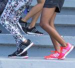 Ofertas de Adidas, My Girls
