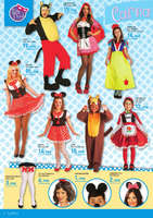 Ofertas de Toy Planet, Carnaval 2016