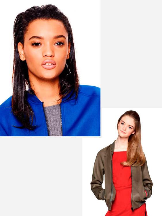 Ofertas de United Colors Of Benetton, Dress to move