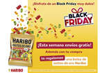 Ofertas de Mayoral, Black Friday
