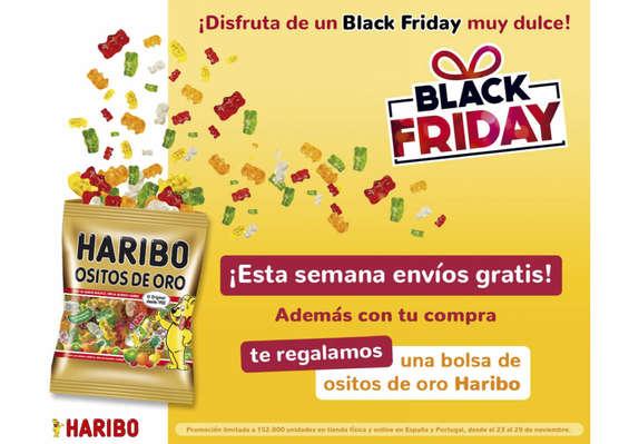 Ofertas de Mayoral, Black Friday