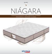 Colchón Niagara