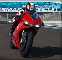 Superbike 1199 Panigale S