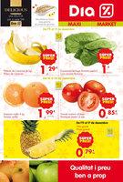 Ofertas de Dia Market, Descobreix la nostra nova gamma de productes gourmet