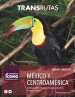 Ofertas de Transrutas, México y Centroamérica