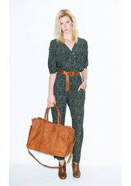 Total Looks