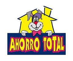 Catálogos de <span>Ahorro Total</span>