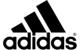 Ofertas Adidas en Mairena-del-Aljarafe