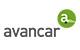 Ofertas Avancar en Barcelona: Ver catálogos