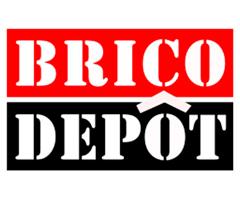 Catálogos Bricodepot