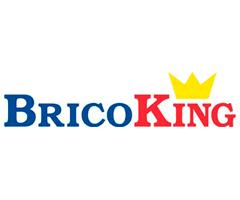 Catálogos de Bricoking