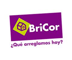 Bricor madrid ofertas cat logo y folletos ofertia - Bricor madrid ...