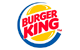 Ofertas Burger King en Barcelona