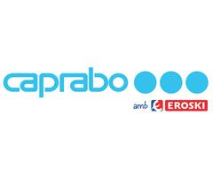 Catálogos de <span>Caprabo</span>