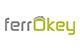 Tiendas Ferrokey en Madrid: horarios y direcciones