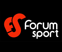 Catálogos de <span>Forum Sport</span>