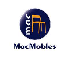 Catálogos de MacMobles