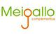 Tiendas Meigallo en Ordes: horarios y direcciones
