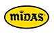 Tiendas Midas en Adeje: horarios y direcciones