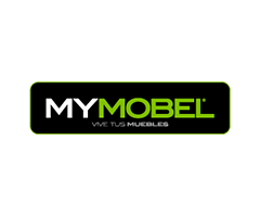 Catálogos de <span>Mymobel</span>