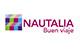 Tiendas Nautalia en Soria: horarios y direcciones