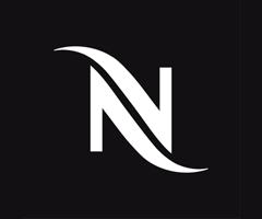 Catálogos de <span>Nespresso</span>