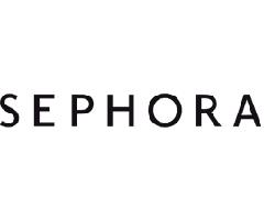 Catálogos de <span>Sephora</span>