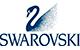 Tiendas Swarovski en Santa Cruz de la Palma: horarios y direcciones
