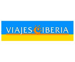 Catálogos de <span>VIAJES IBERIA</span>